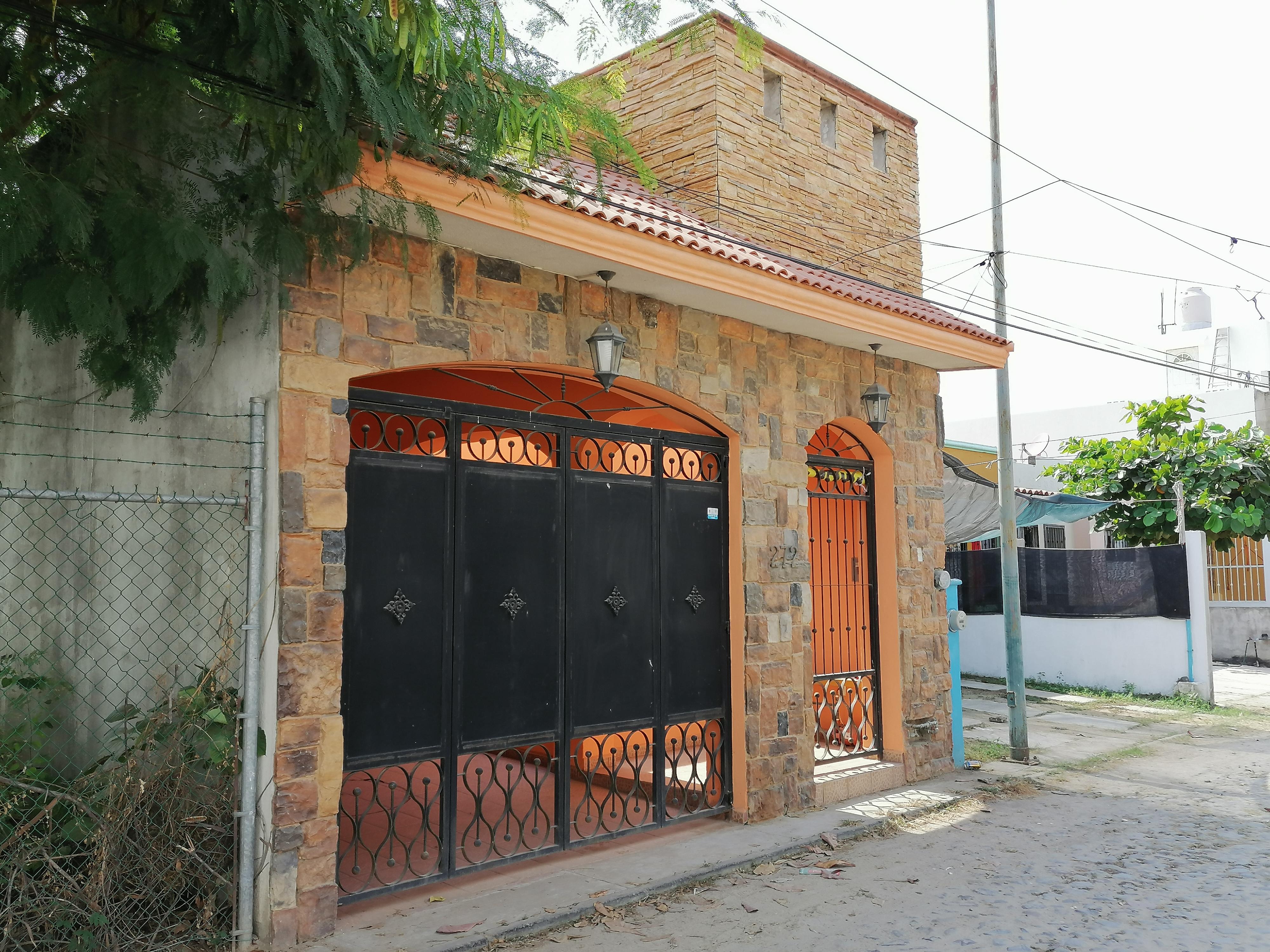 La Joya - Casa en VENTA Manzanillo (3)