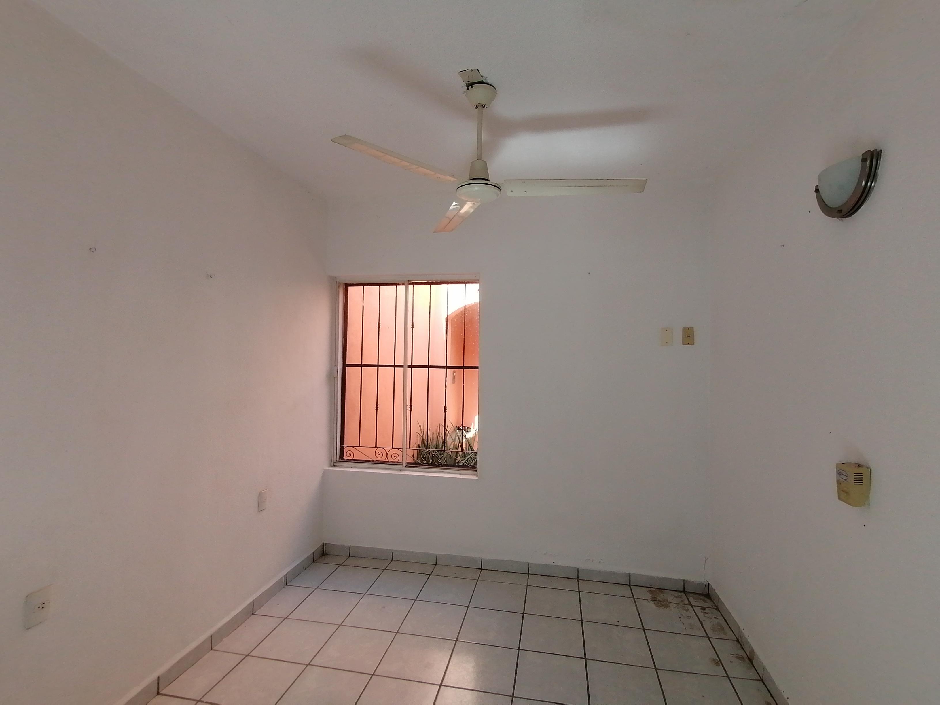 La Joya - Casa en VENTA Manzanillo (8)