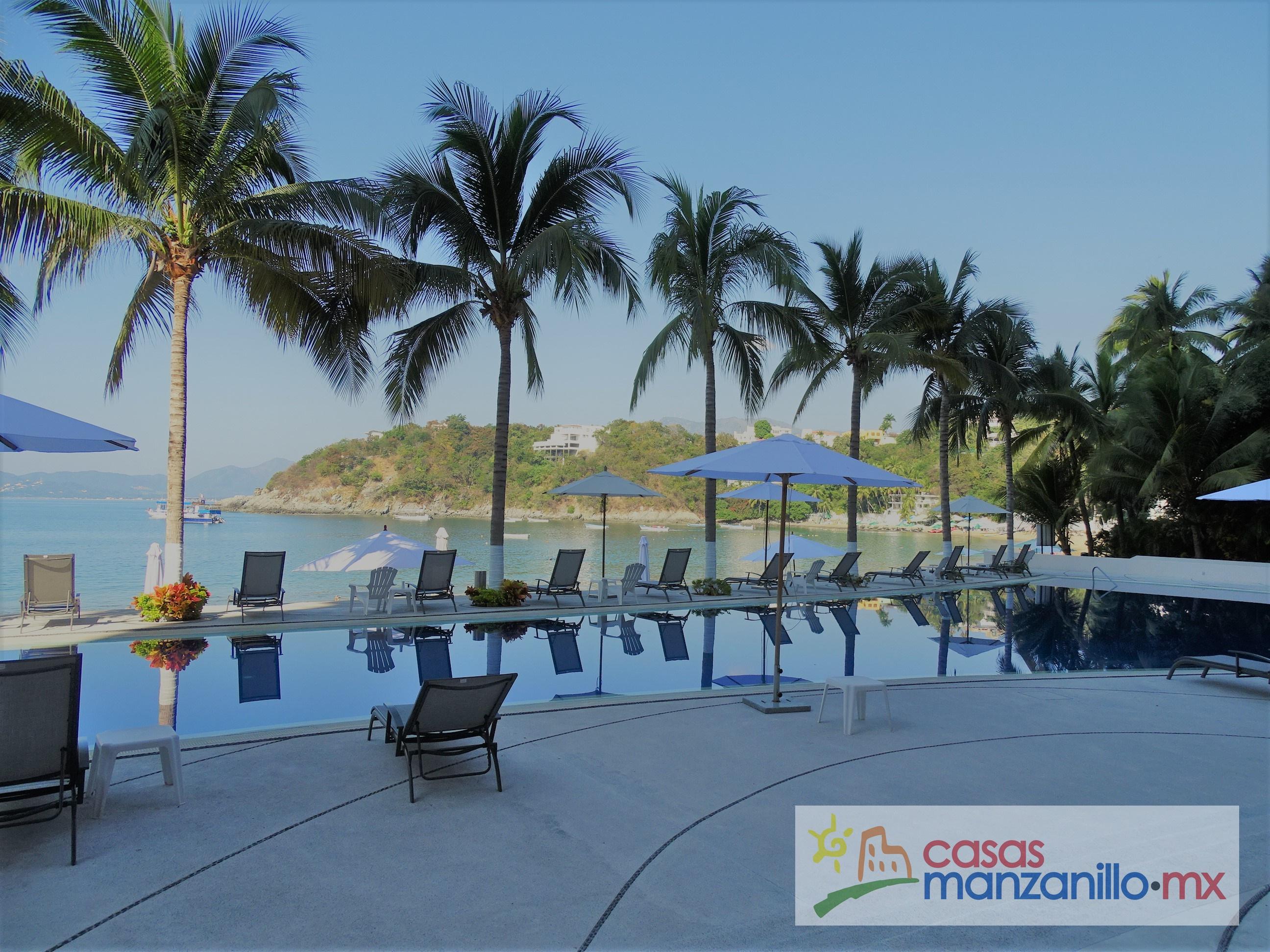 Condominio Galapagos Manzanillo (30)
