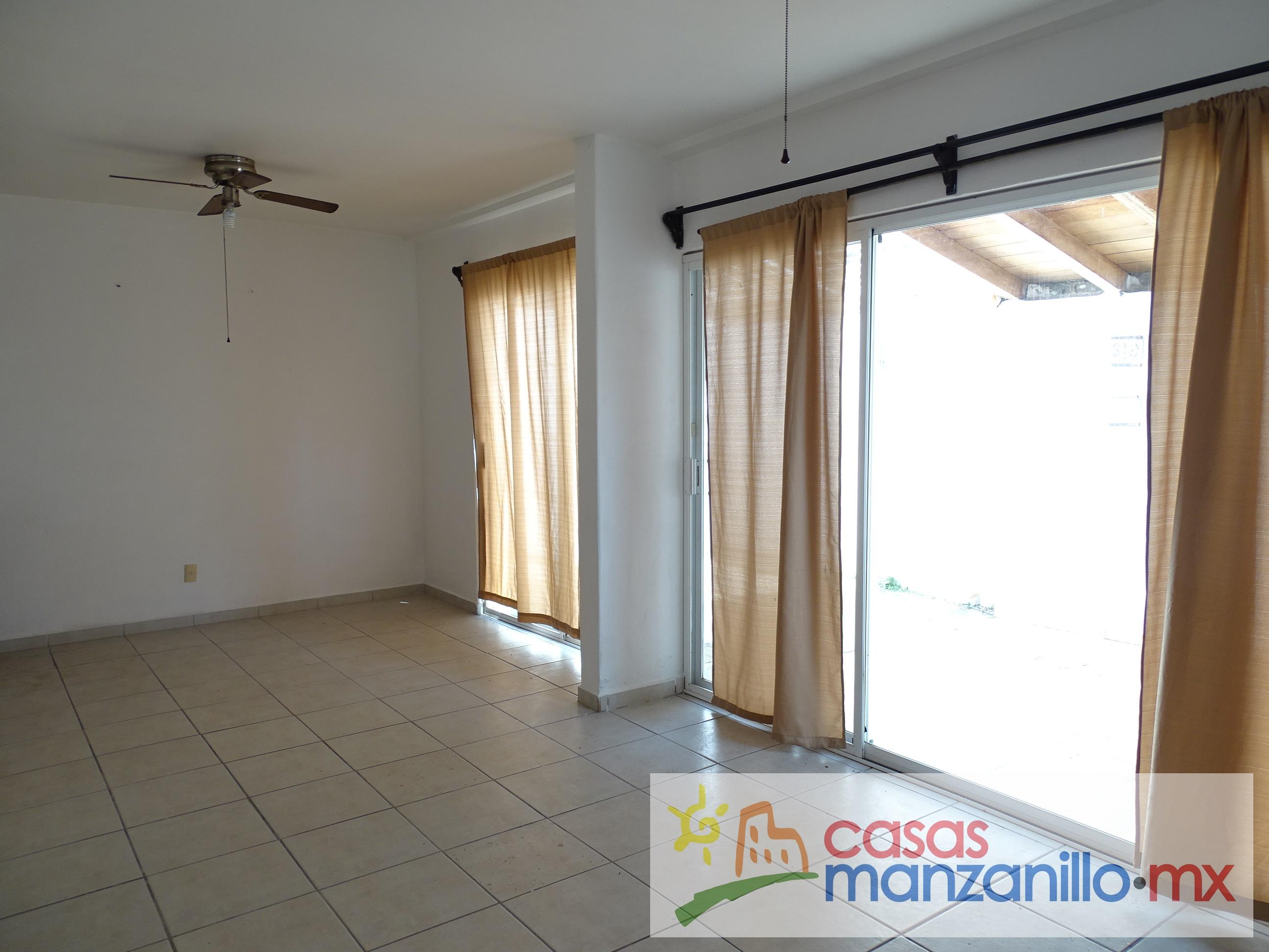 Casas RENTA Manzanillo - Almendros (6)