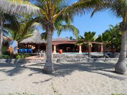 Casa VENTA Musica del Mar - Manzanillo Real Estate (3)
