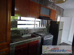 Casas RENTA Manzanillo - Salagua (11)