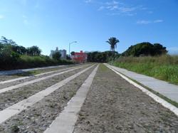 Terrenos VENTA Manzanillo Fraccionamiento Diamante