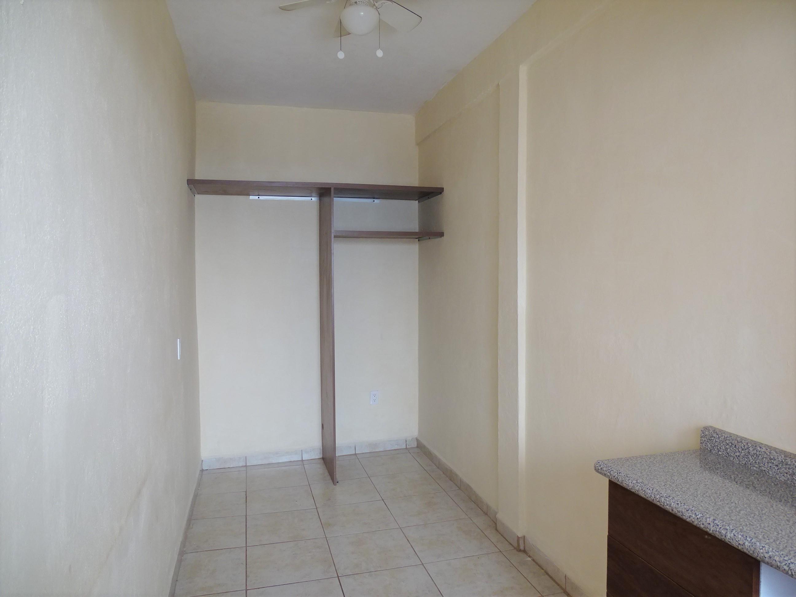 Casas Venta Manzanillo - Miramar_13