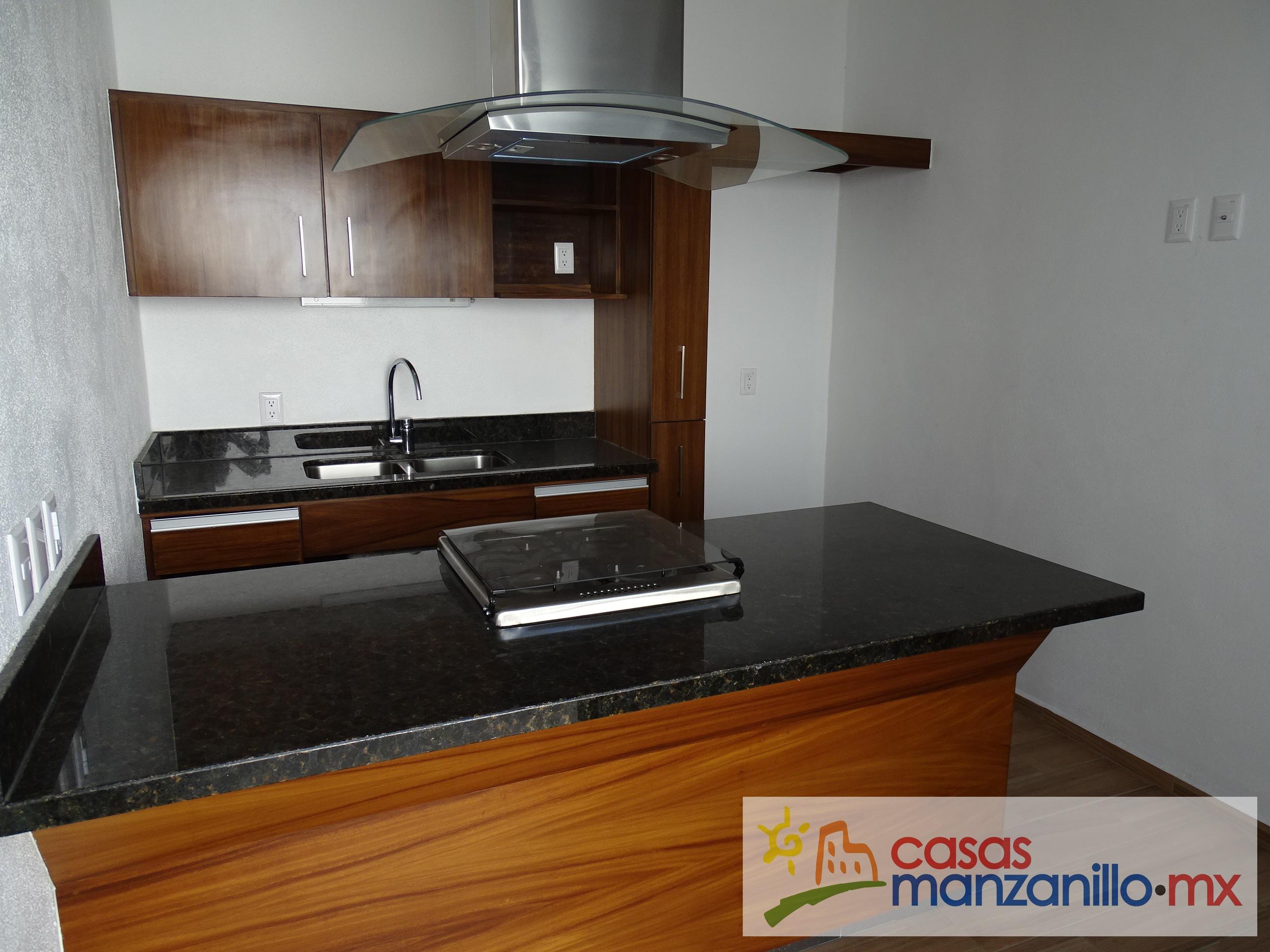 Casas Venta Manzanillo - Salagua (22)
