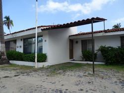 Casas RENTA Manzanillo - Costa Azul (4)