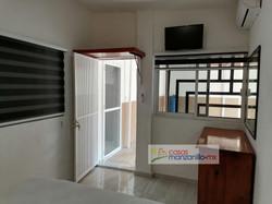 Casas RENTA Manzanillo - Salagua (18)