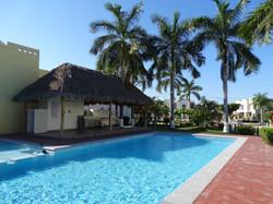 Casas RENTA Manzanillo   (46)