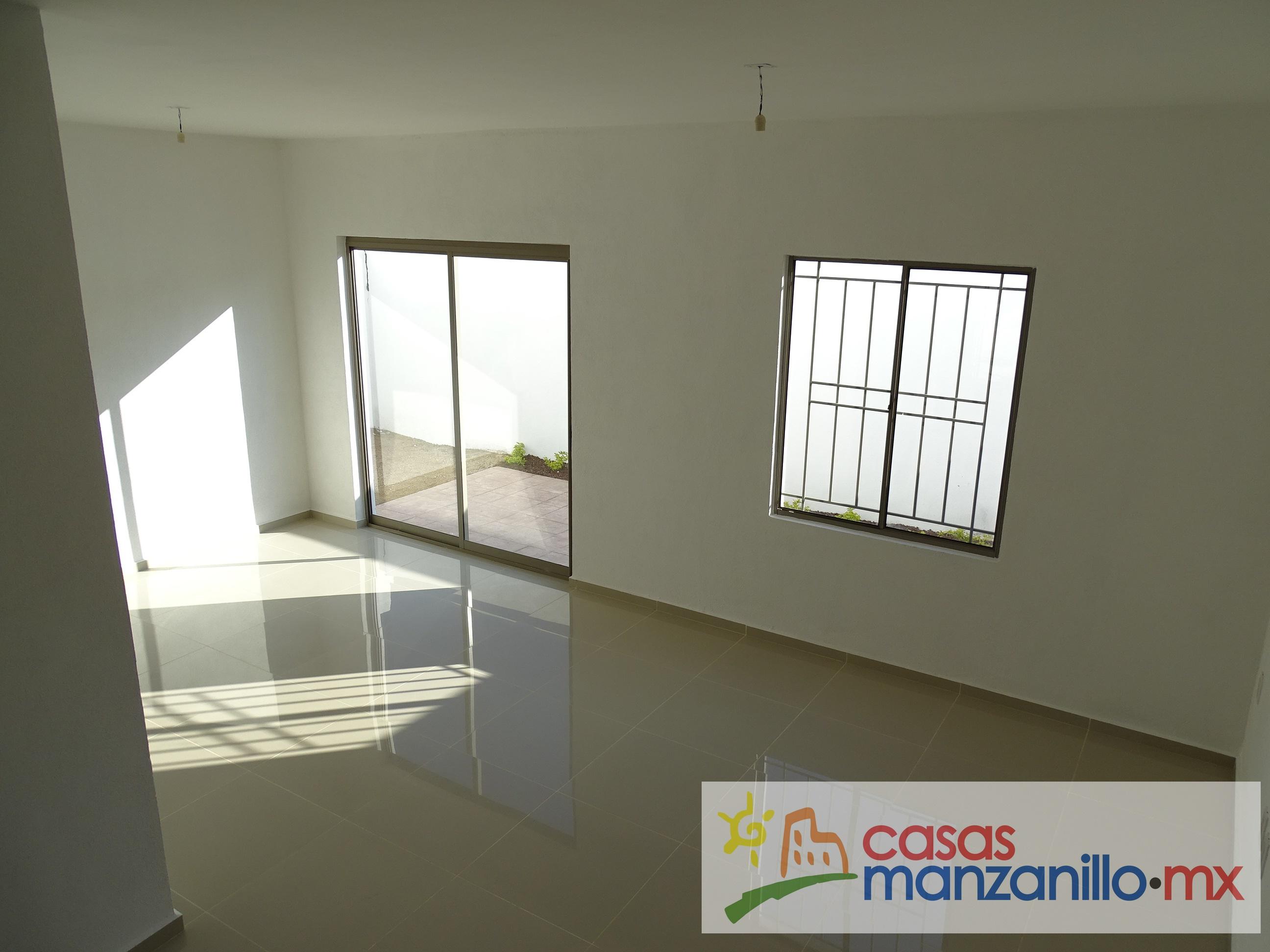 Casas Venta Manzanillo - Los Altos (7)