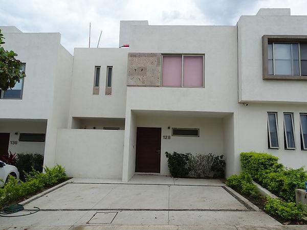 Casas en RENTA Manzanillo - Almendros II (1).JPG