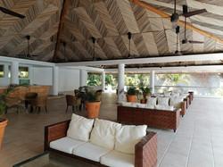 La Punta - House for Sale Manzanillo (18