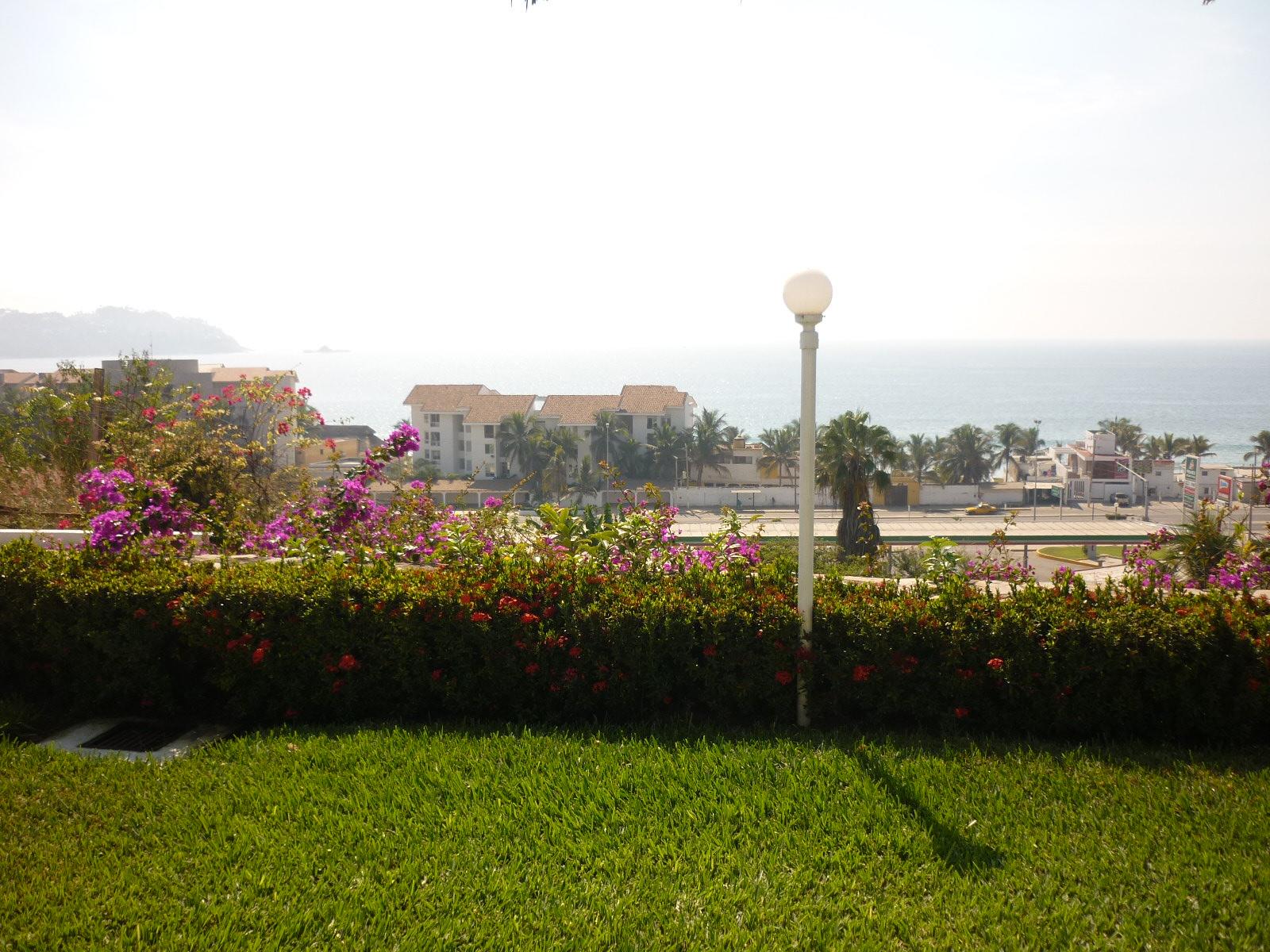Casa Manzanillo (Colinas de Santiago) (9)