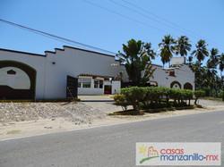 Motel VENTA Manzanillo - Dunas (11)