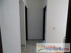 Casas RENTA Manzanillo - Almendros (19).