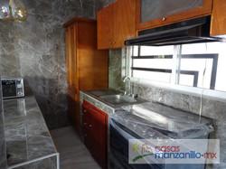 Casas RENTA Manzanillo - Salagua (8)