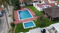 Casas RENTA Manzanillo - Costa Azul (2)