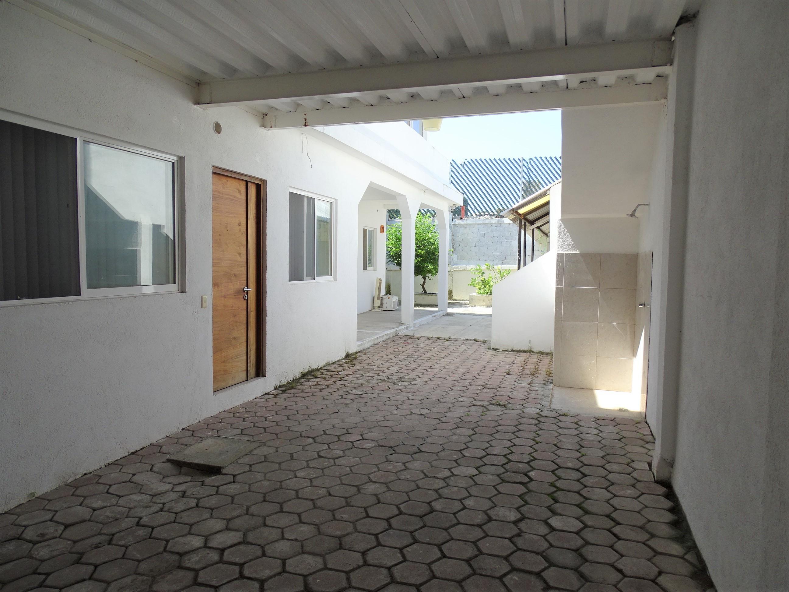 Casas Venta Manzanillo - Miramar_6