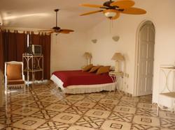Casa Manzanillo (Colinas de Santiago) (70)