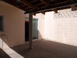 Casa RENTA Manzanillo - Valle de las Garzas