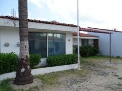 Casas RENTA Manzanillo - Costa Azul (5)