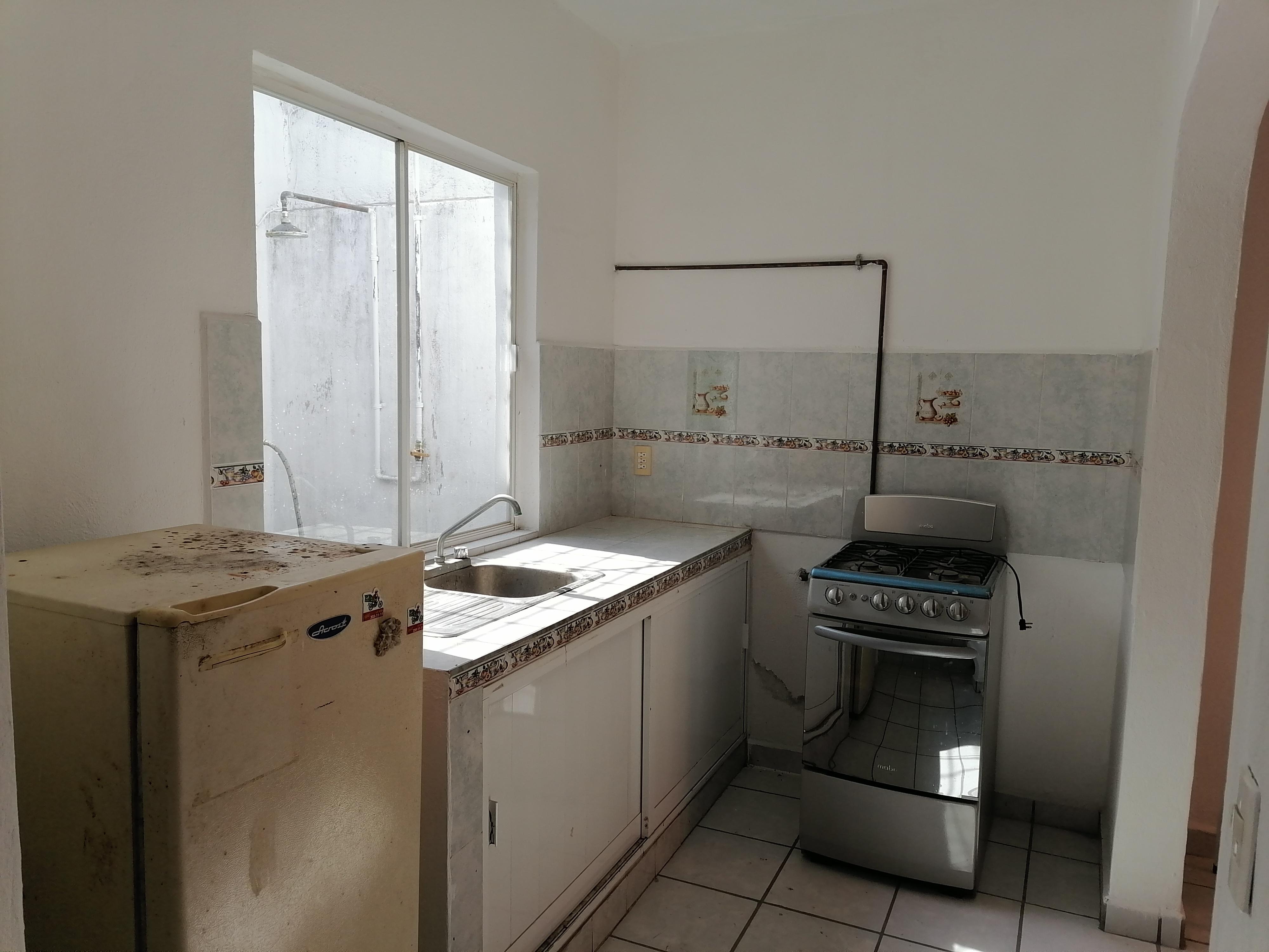 La Joya - Casa en VENTA Manzanillo (11).