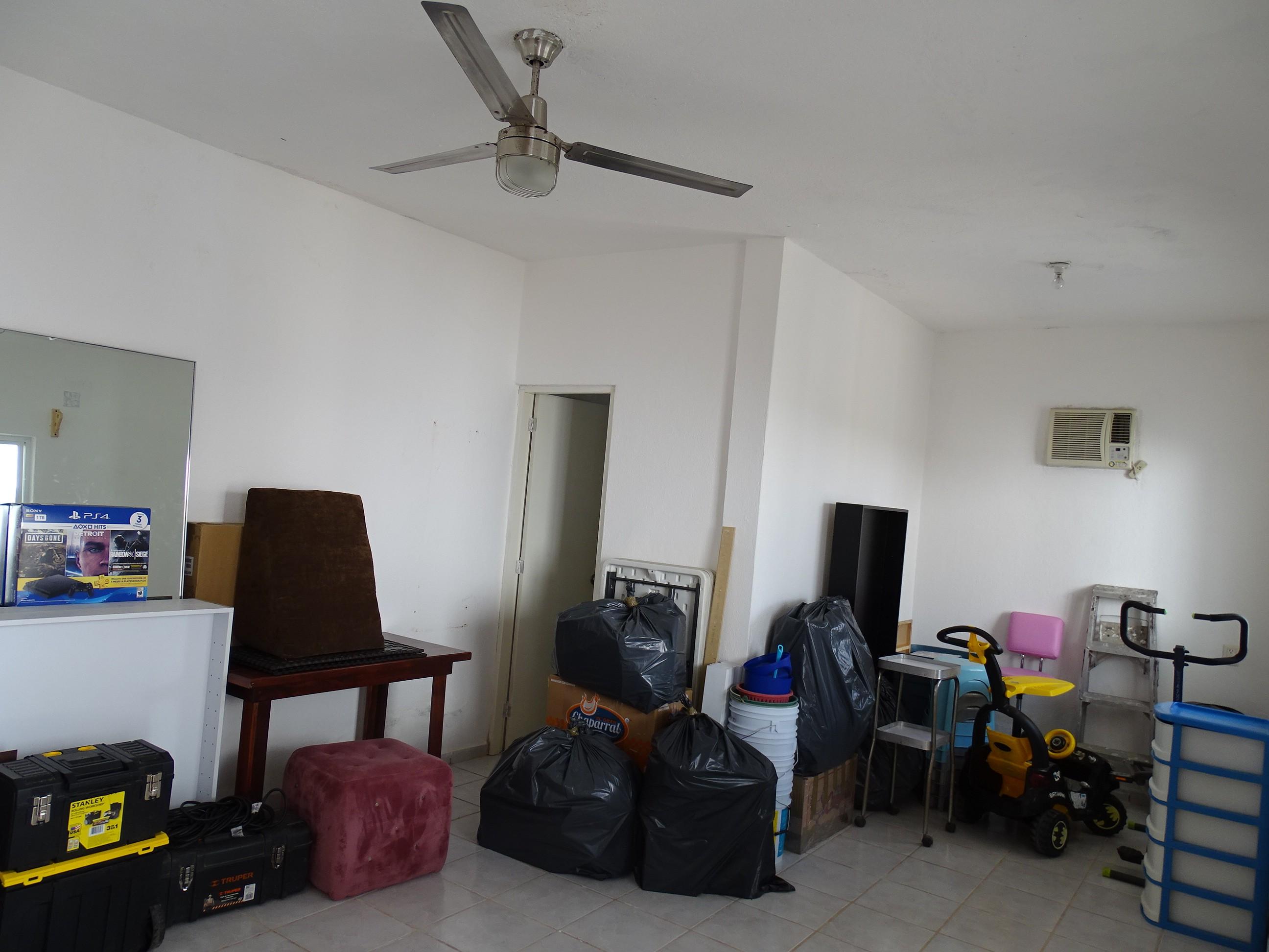 Casas Venta Manzanillo - Miramar_21