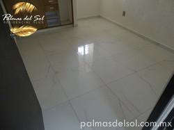 Departamentos Venta Manzanillo - Palmas