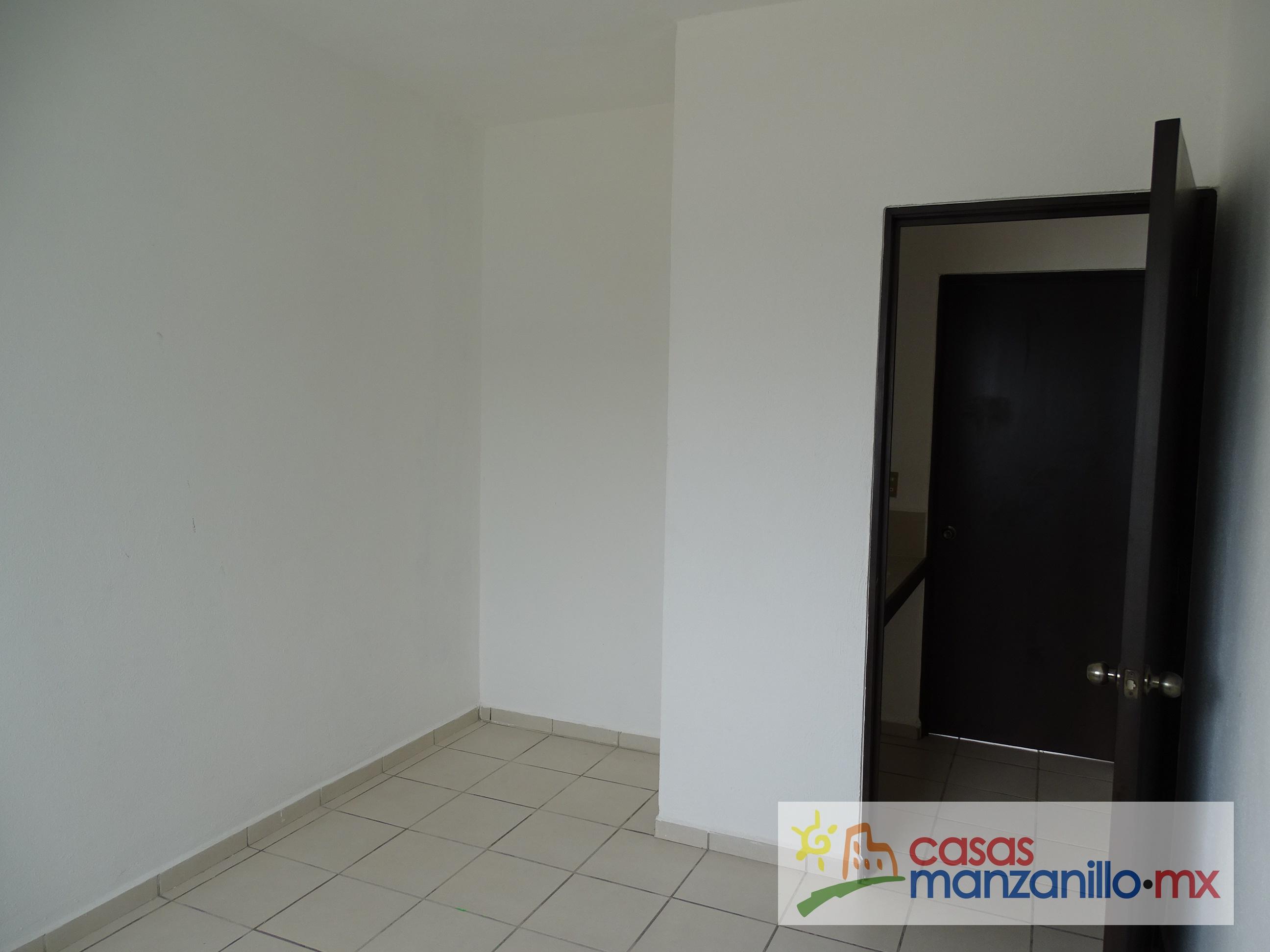 Casas Venta Manzanillo - Las Perlas (16)