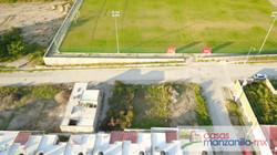 Terrenos VENTA Manzanillo - Los Altos (7