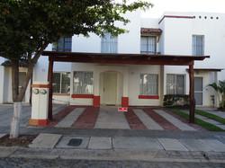 Casas RENTA Manzanillo   (2)