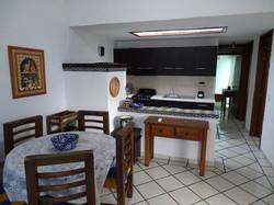 Casas RENTA Manzanillo - Costa Azul (8)