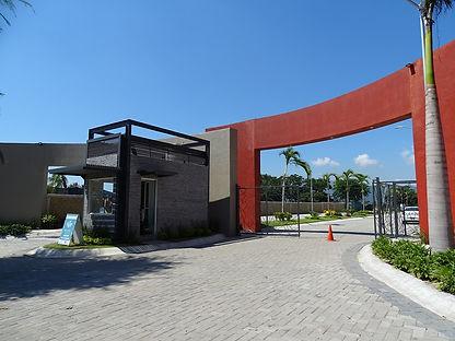 Belona Residencial - Manzanillo.JPG