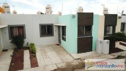 Casas Venta Manzanillo - Las Perlas (3).