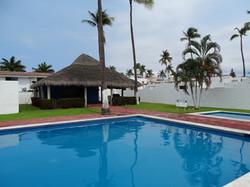 Casa RENTA Manzanillo - costa Azul 2 (2)