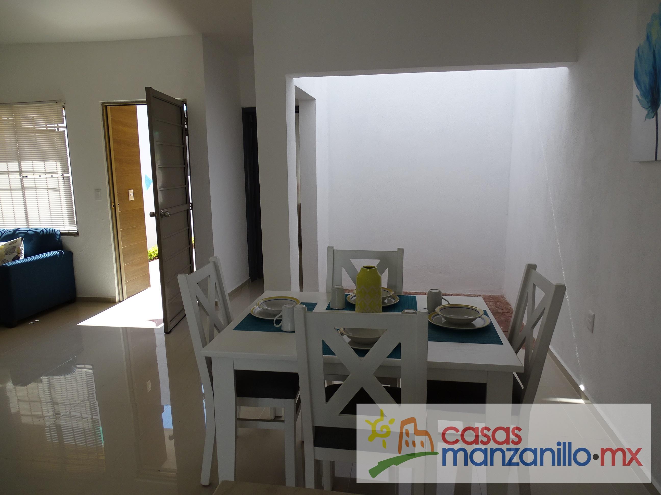 Casas Venta Manzanillo - Los Altos (11).