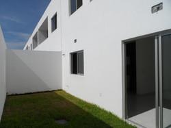 Casas VENTA Manzanillo - El Maresme
