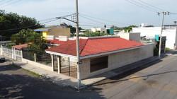 Casas Venta Manzanillo - Miramar
