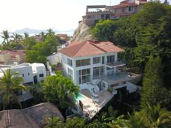 Casa VENTA Manzanillo - La Punta - Heroe