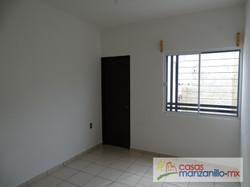 Casas Venta Manzanillo - Las Perlas (17)