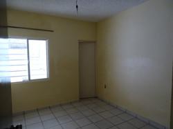 Casas Renta Manzanillo - Rosa Morada (11