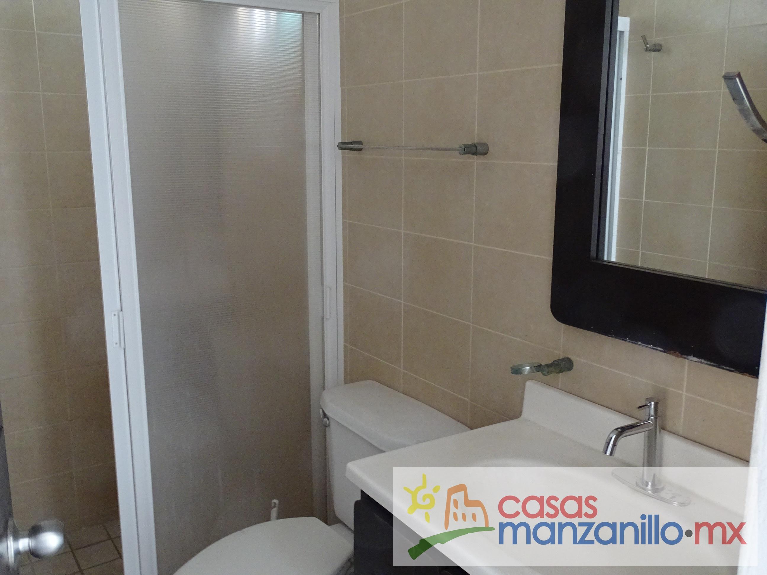 Casas RENTA Manzanillo - Almendros (15).