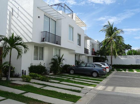 Villas la Ribera - Departamento VENTA Manzanillo (3).JPG