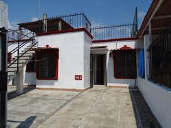 Casas Renta Amueblada Manzanillo - La Jo
