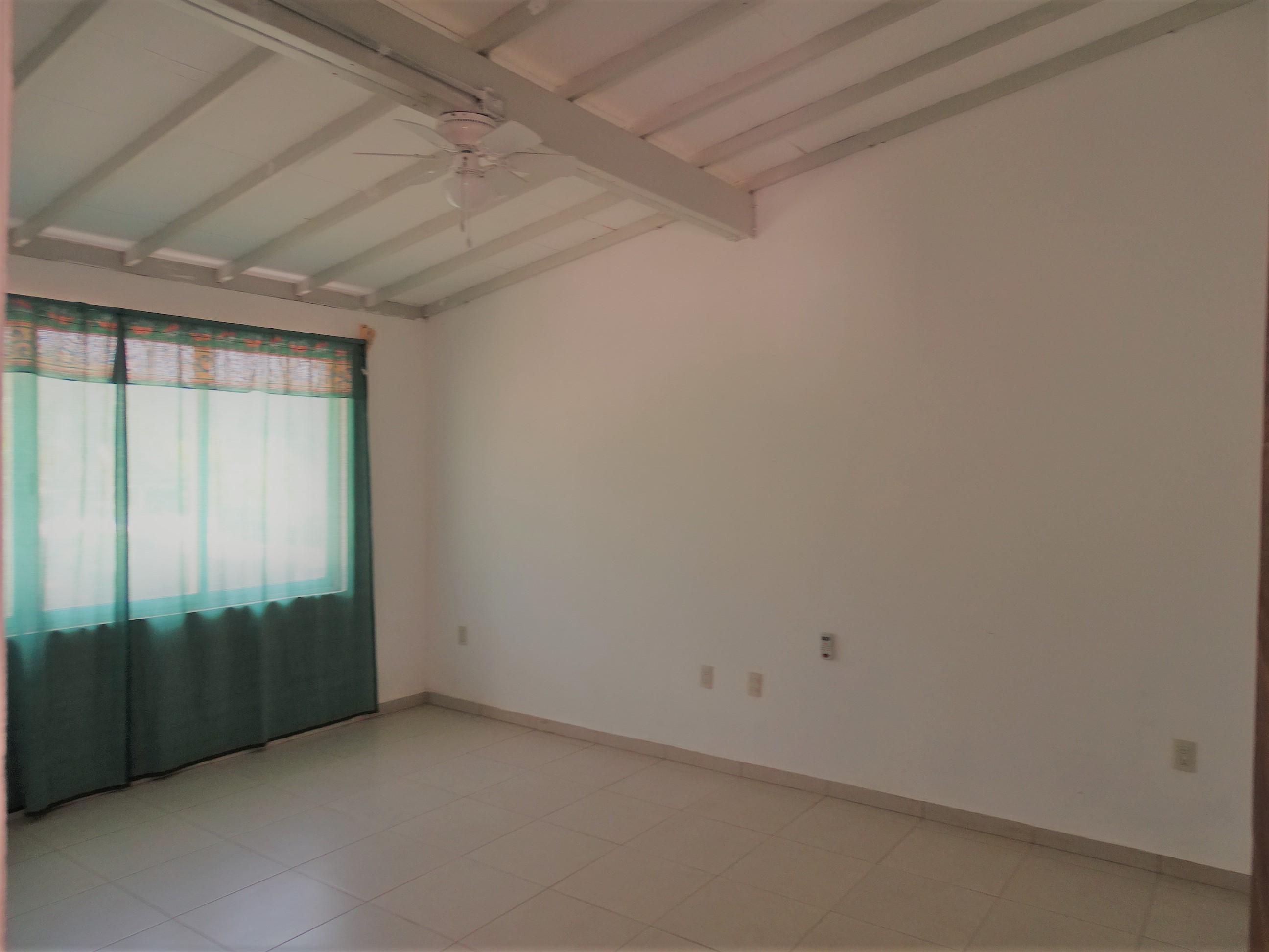 Casas Venta Manzanillo - Miramar_40