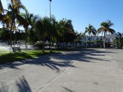 Casas RENTA Manzanillo   (50)