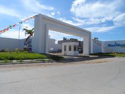 Aguamarina Residencial Manzanillo Casas VENTA