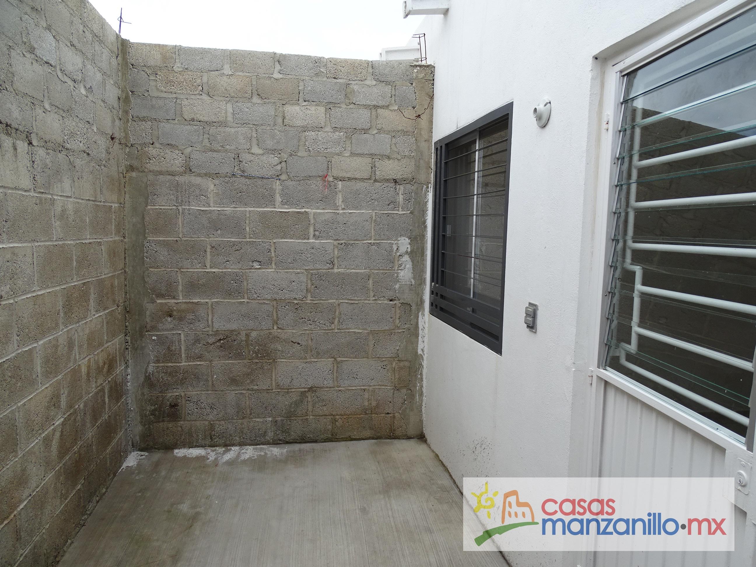 Casas Venta Manzanillo - Las Perlas (24)