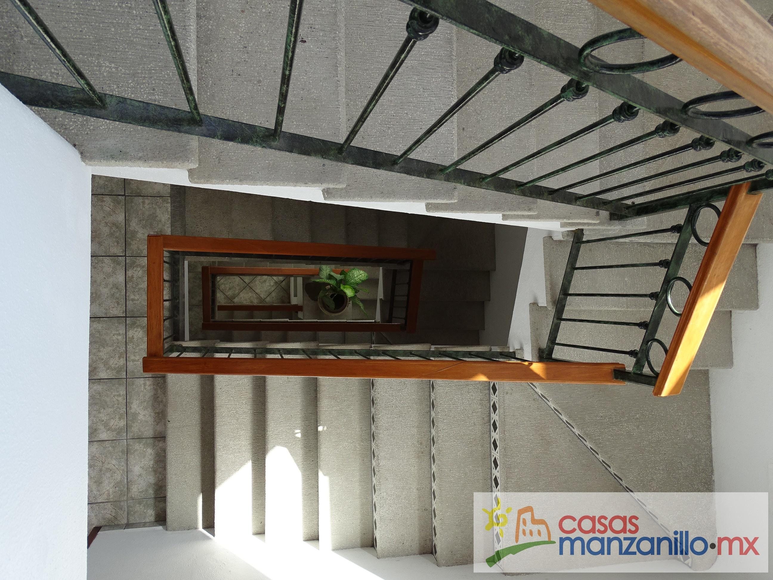Casas VENTA Manzanillo - Peninsula