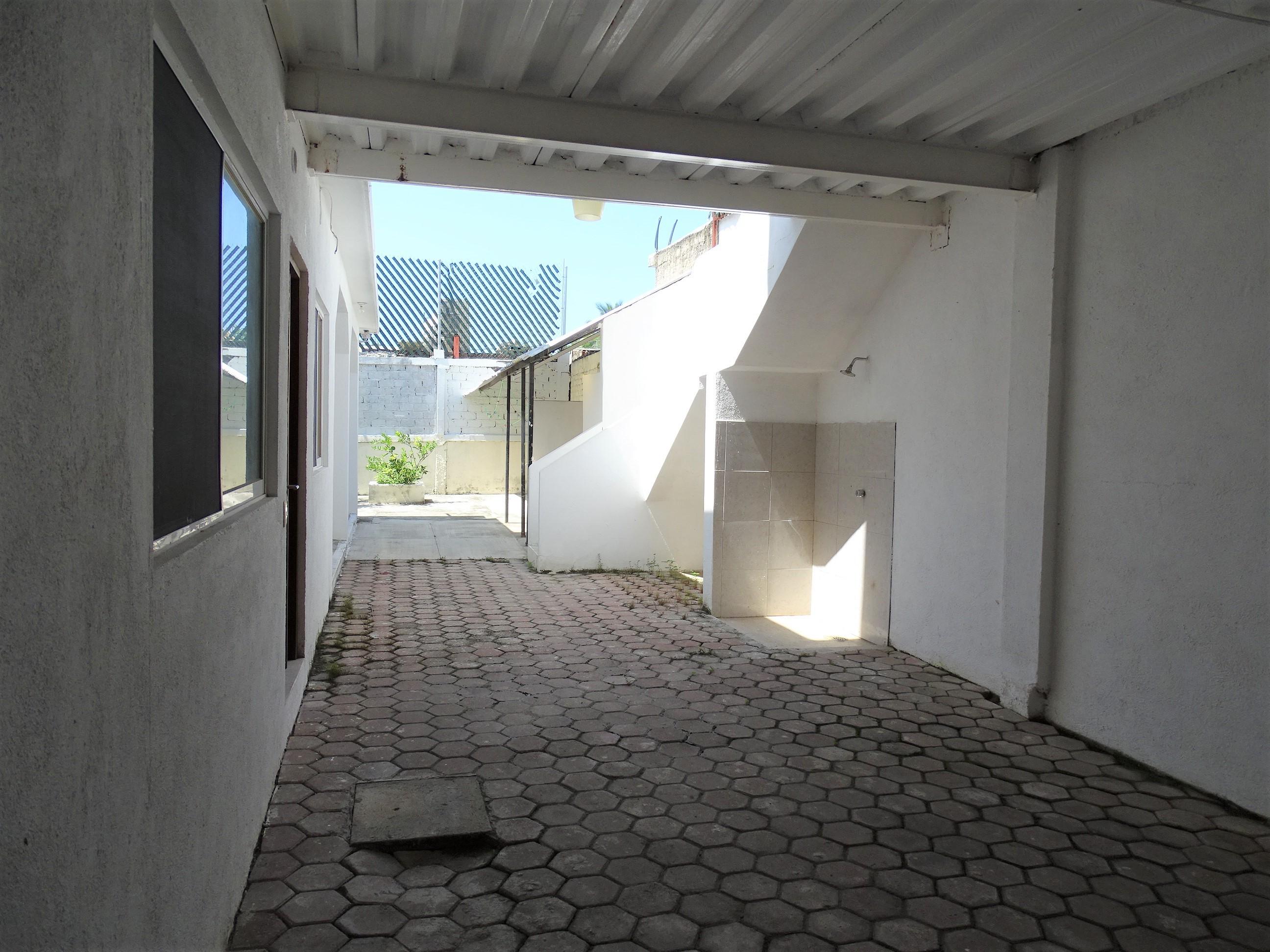 Casas Venta Manzanillo - Miramar_7