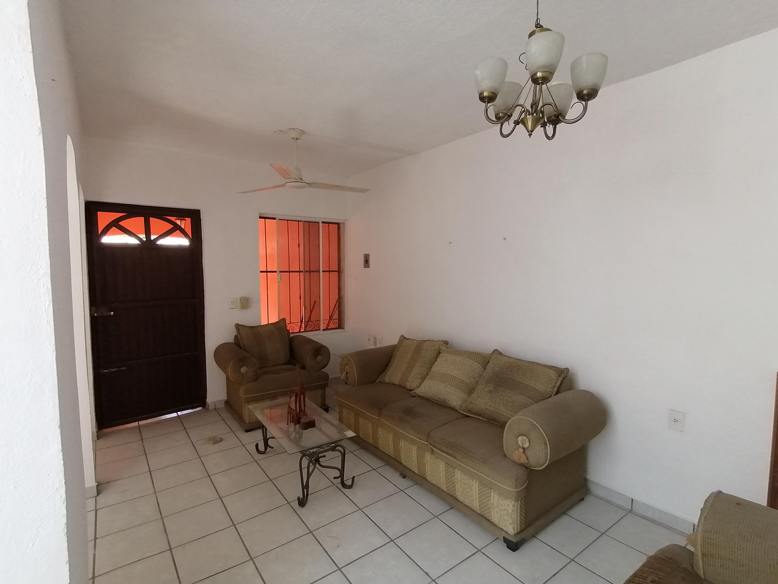 La Joya - Casa en VENTA Manzanillo (9)